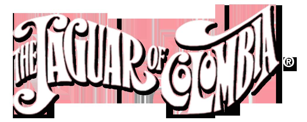 El Jaguar de Colombia